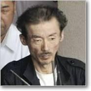 清原和博元野球選手は田代まさしの二の舞になるのか: アスリートの光と影!